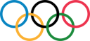 260px-Olympic_rings_without_rims.svg
