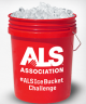 als-ice-bucket