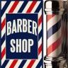 barber-blog