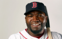 david-ortiz-getty