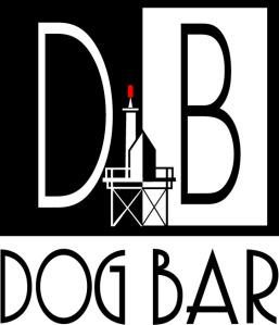 dogbar_01_logo