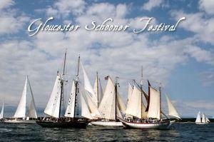 gloucester_schooner_festival