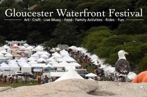 gloucester_waterfront_festival_0
