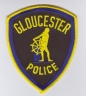 GloucesterPD
