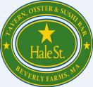 HaleStTavern