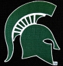 Michigan-state-Logo-Black