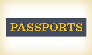 passports_restaurant_gloucester