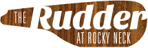 rudder_logo