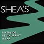 Sheas_020