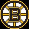 1024px-Boston_Bruins.svg