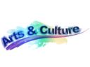 culture-and-arts