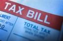property-tax-bill1
