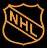 996px-NHL_Logo_former.svg