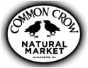 Common-Crow-sign-300x233