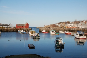 Rockport_MA_Harbor_and_Motif_DSC_0123_AD