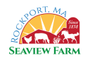 sea-view-farm-logo