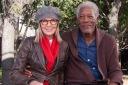 5-Flights-Up-Diane-Keaton-and-Morgan-Freeman1