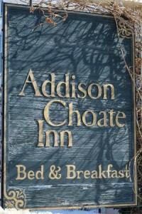 addison-choate-inn