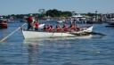 amanda-race-st-peters-fiesta-2014-camps-040