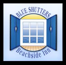BlueShutters-Logo