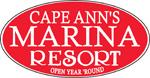 CapeAnnMarine_logo_web