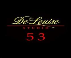 delouise_studios-logo_google+1_category