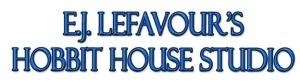 hobbit house ejlefavour