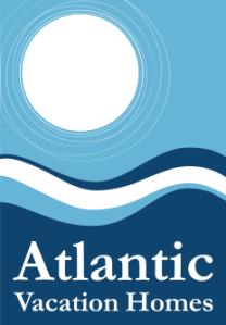 logo-avh-vertical