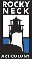 logo_r2_c1
