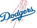 Los-Angeles-Dodgers-Logo