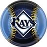 MLB-Rays