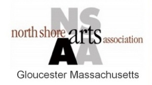 NSAA_logo_web