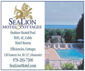 Sea-Lion-Motel-MAP-Smaller