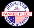 yankee-fleet