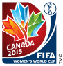 967px-2015_FIFA_Women's_World_Cup_logo.svg