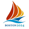 boston-olympic-exploratory-committee-2024-logo-750