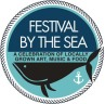 festival-by-the-sea-logo2-2_thumb