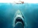 JAWS-horror-film-Steven-Spielberg-1975-first-victim-soundtrack