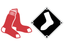 red-sox-white-sox11