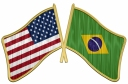 us-brazil-flags-5-11-09