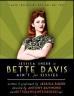 bette-davis-aint-for-sissies-promo-shot-lst145899