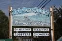 farnhams_signage