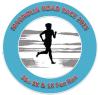 Magnolia_Road_Race_2015