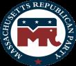 MassGOP-Logo+from+newtonrepublicans.org