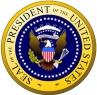 presidentialseal300