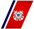 USCG_logo
