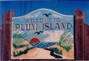 Welcome to Plum Island(2)