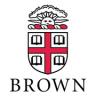 1_brown_logo_coursera