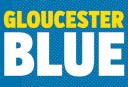300x205-gloucester-blue