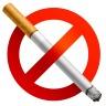 No-Smoking-logo